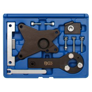 Kit para Sincronizar Fiat, Ford y Lancia 1.2 y 1.4 8V 8578