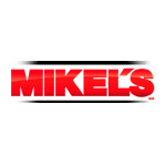 Mikel´s