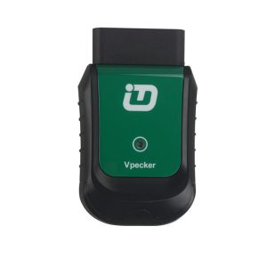 Mini Scanner VPecker VPW-02