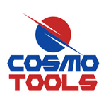 Cosmo Tools